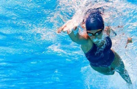 Female swimmers iphone images 27