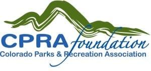 Colorado Parks and Recreation Aquatics
