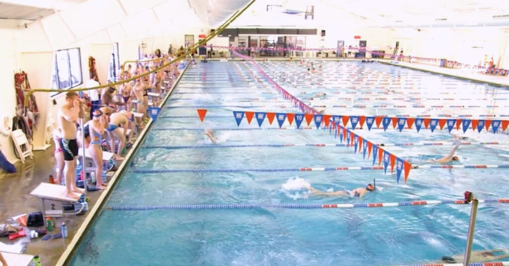 Competition-pool-photo