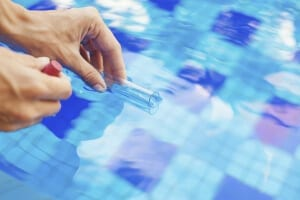 How to take care of a Clear Comfort pool - Quick Guide: Ongoing Maintenance
