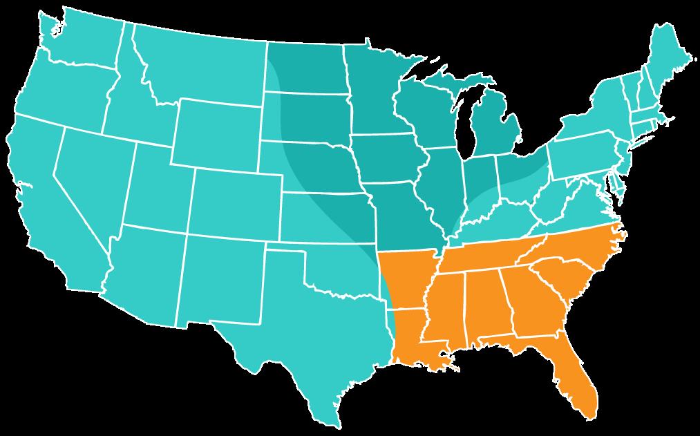 Algae-Heat-Map-March