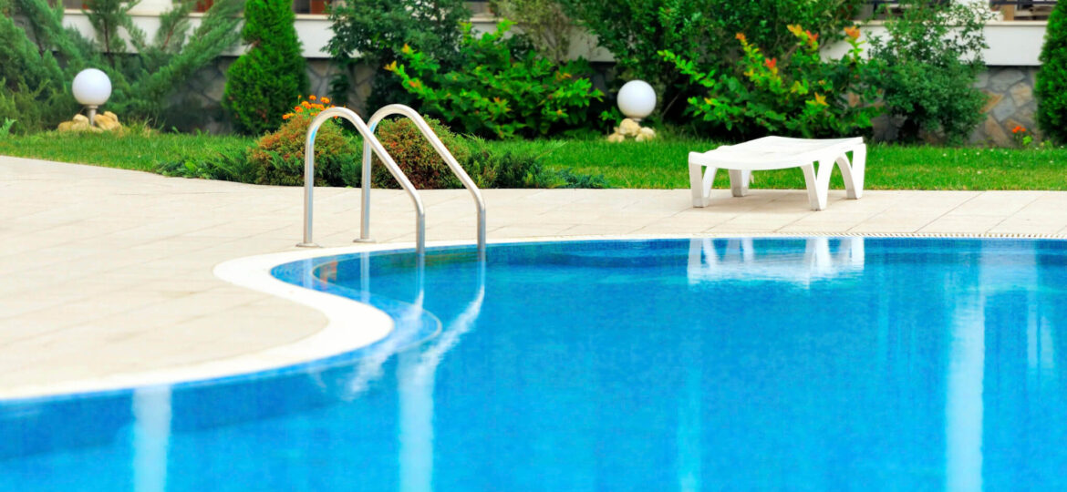 How to install a Clear Comfort pool system | Clear Comfort chlorine free pool system