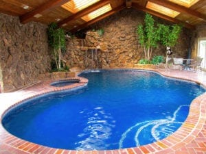 Clear Comfort Reviews: Chlorine Free Pool Systems