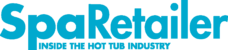 Spa Retailer | Clear Comfort Reviews