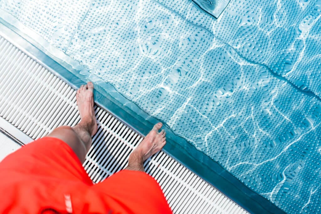 Pool Story(s): How Two Recreational Facilities Improved Air Quality With AOP & UV | Clear Comfort