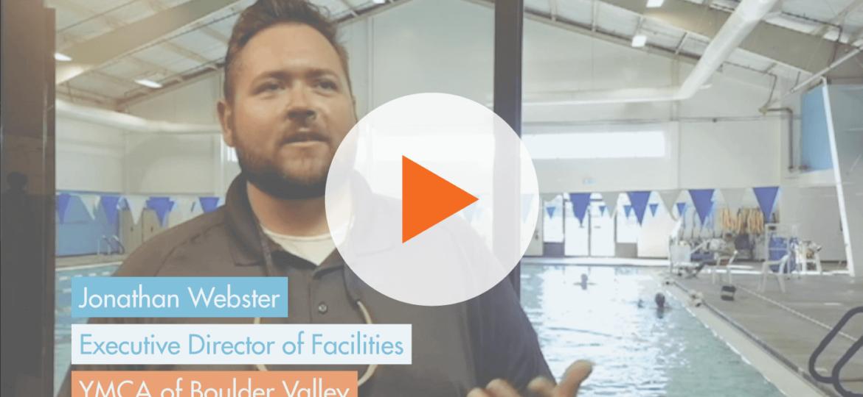 YMCA-Boulder-Valley-2018-video-still