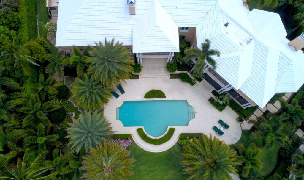 Best pool designs shape | Clear Comfort pool