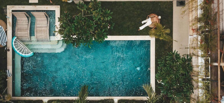 Best Pool Designs | Clear Comfort Pool Treatment