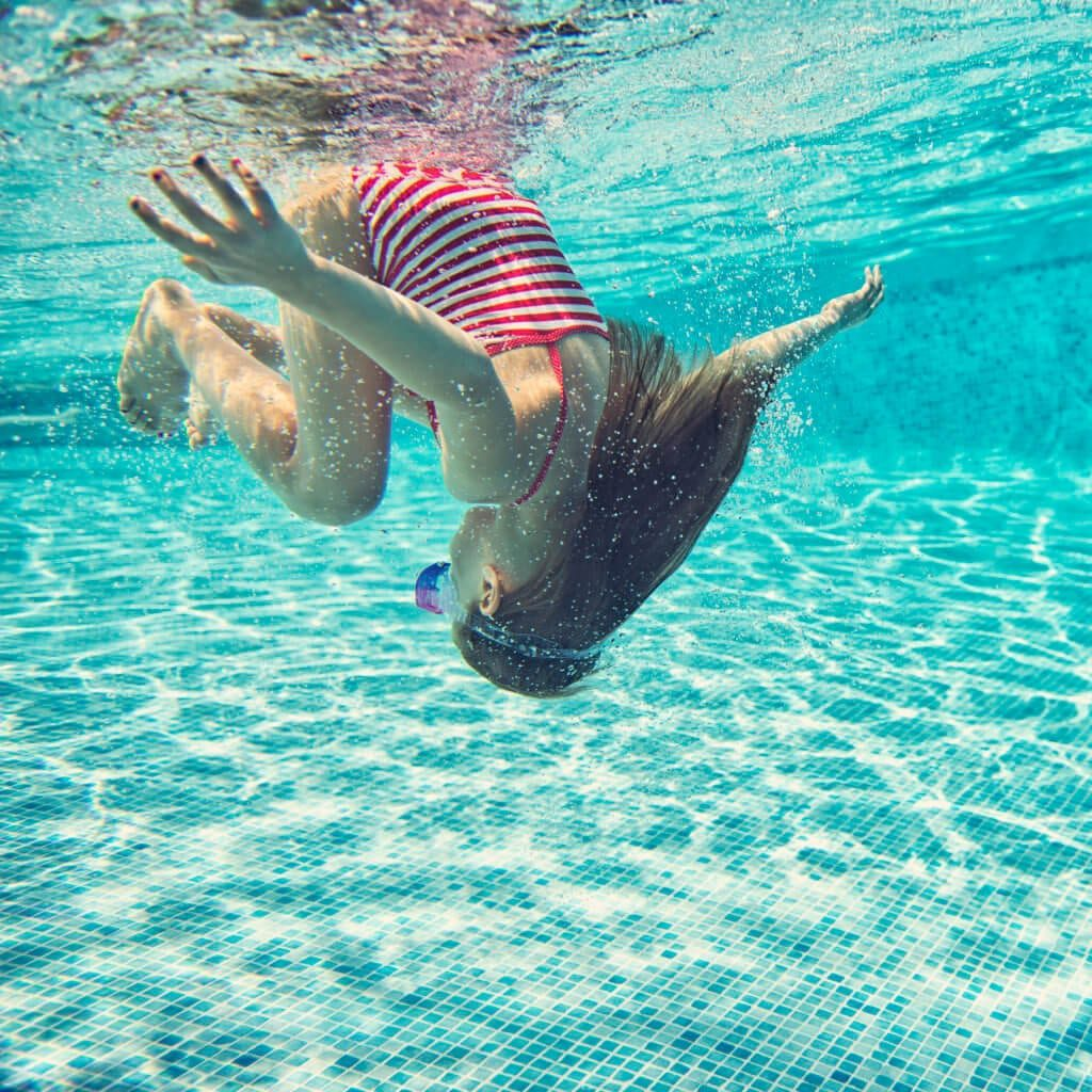 Why Swimming Pool Circulation is Important } Clear Comfort AOP Pool Systems