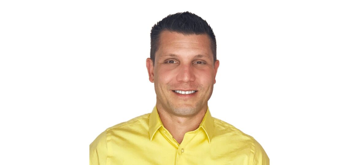 Clear Comfort Announces Continued Growth with Jeffrey Campbell Joining as the Director of Business Development