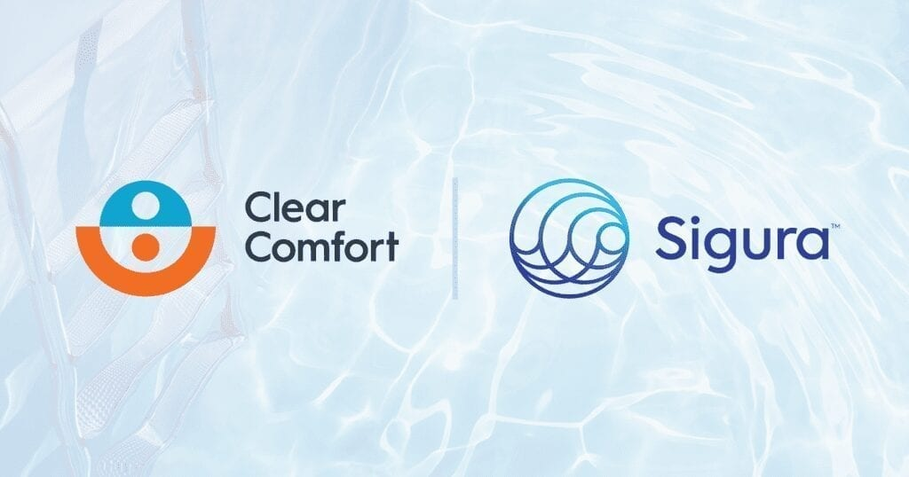 New Bundle Offering Gives Dealers $1,000 of Free Product With the Best AOP™ for the Best Total Pool Water Care