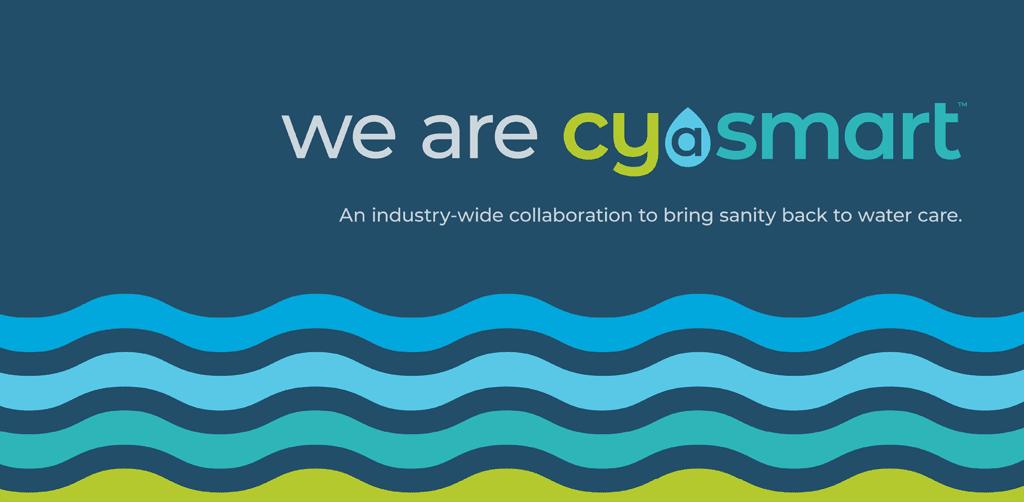 CYA Smart Alliance