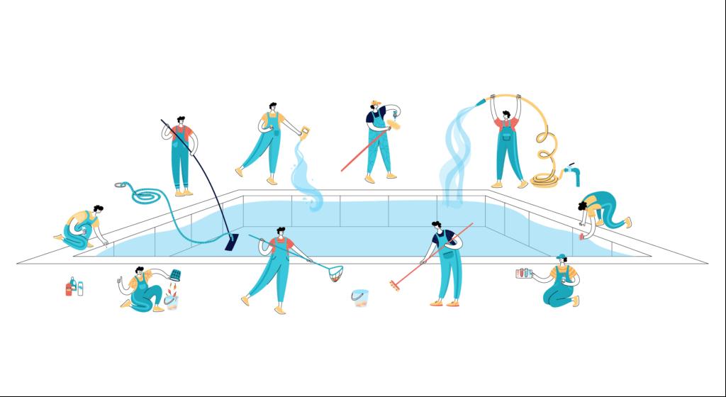 3 ways Aquatics Facilities Can Adapt