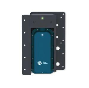 CCW25 AOP Spa & Swim Spa System | Clear Comfort AOP