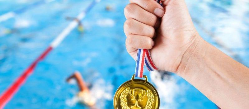 Pool Awards
