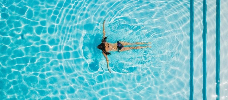 Complete Guide to Pool Pumps